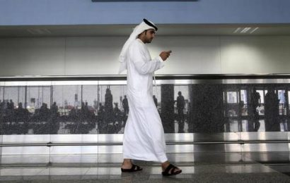 Popular chat app ToTok is secret UAE spying tool: Report