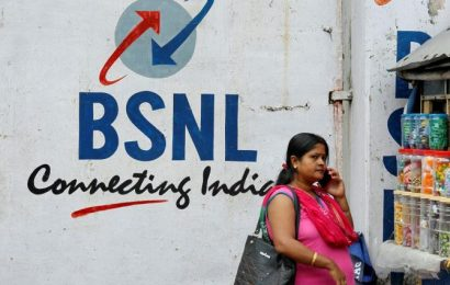 'BSNL aims to save Rs 1,300 crore in FY20'