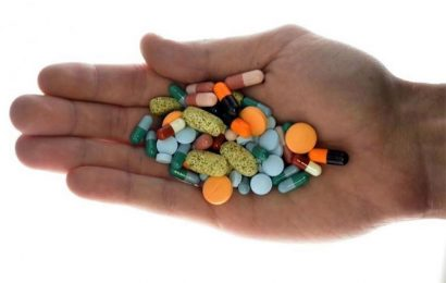What is the future of e-pharmacies in India?