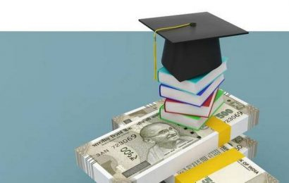 Nearly 70% of education loans goes to general category students