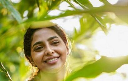 Young changemakers from Kerala capital pick the best of their memories of 2019