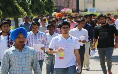 AKTU postpones polytechnic exams amid CAA unrest
