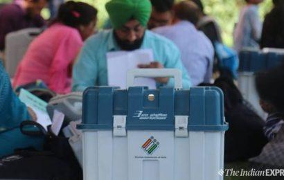 Athani (Karnataka) Assembly Bye-Election Results 2019 Live: Winner, Runner-up