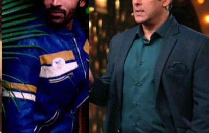 Bigg Boss 13 Video: Salman Khan ने वीकेंड का वार में लगाई  Arhaan Khan की क्लास, कहा 'तुम स्टूपिड…'