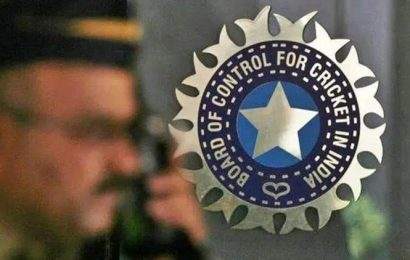 BCCI helpline catches 100-odd cases of age, domicile fraud