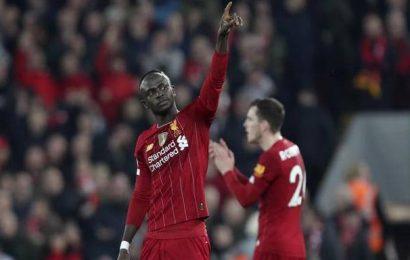 Premier League | Liverpool lean on VAR to edge past Wolves