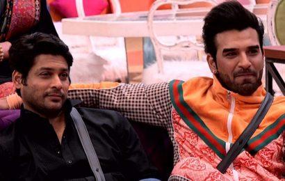 Bigg Boss 13 Weekend Ka Vaar December 22 episode LIVE UPDATES: Salman Khan is miffed with housemates