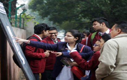 CBSE date sheet 2020: Exam date, passing marks; 5 things you need to know