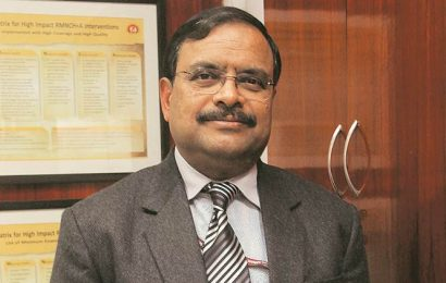 CK Mishra interview: 'India to achieve its emissions and renewable energy targets before time'