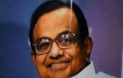 Top news of the day: Chidambaram gets bail in INX Media case, 18 Indians killed in Sudan factory fire, and more