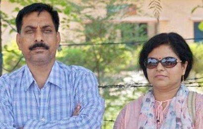'Bulandshahr killing was planned lynching of an officer on duty'