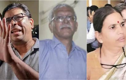 Elgaar Parishad: CM Thackeray urged to withdraw cases against activists