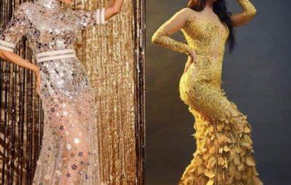 Worst Dressed: Malaika Arora, Vidya Balan, Kiara Advani fail to slay with their sartorial choices   Bollywood Life