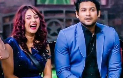 Bigg Boss 13: #SidNaaz fans get stressed as new fight erupts between Sidharth Shukla and Shehnaaz Gill – read tweets | Bollywood Life