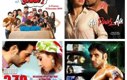 2019 Recap: Bollywood movies released this year that we bet you've never heard of   Bollywood Life