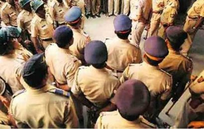 HSSC paper leak: Chandigarh Police constable questioned