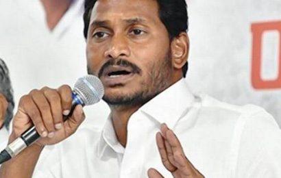 Andhra Pradesh Govt. plans to abolish Legislative Council