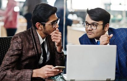 At ISB placements, 1382 job offers made to 890 students on Day 1