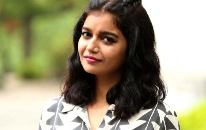 Karthikeya heroine to make her re entry in its sequel?
