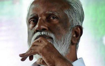 BJP leader Kummanam Rajasekharan slams Cong. decision to withdraw invitation to Kerala Governor