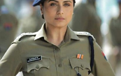 Mardaani 2 box office collection day 1: Rani Mukerji film opens with low numbers; audience choose Jumanji-The Next Level | Bollywood Life