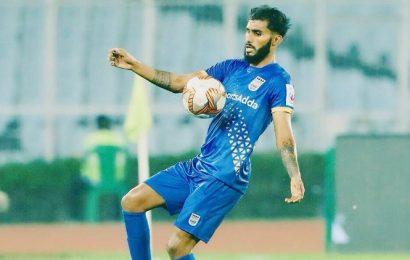 ISL 2019, Mumbai City vs Kerala Blasters Live Score Streaming: When and where to watch