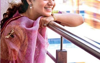 Panga FIRST Look Out! सामने आई Kangana Ranaut की फिल्म पंगा की पहली झलक, Kareena Kapoor Khan ने की दिल खोलकर तारीफ