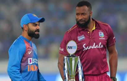 India vs West Indies 2nd ODI Dream11 Team Prediction: Probable 11, Captain and Vice-Captain Prediction