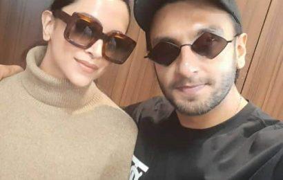 Brahmastra 2: Ranveer Singh and Deepika Padukone to feature in the Ayan Mukerji directorial? | Bollywood Life
