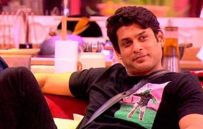 Bigg Boss 13: Fans hail this season to be biased towards Sidharth Shukla, 'Just give trophy to ur Damad' | Bollywood Life