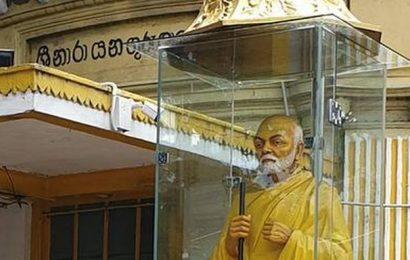 Sri Lankan Malayalis keep their Kerala connection alive