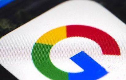 Google wants U.S. Fed to follow India's UPI example
