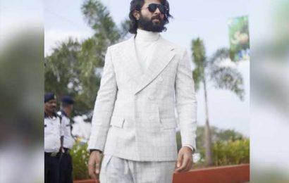 Vijay Deverakonda to involve in distribution of World Famous Lover