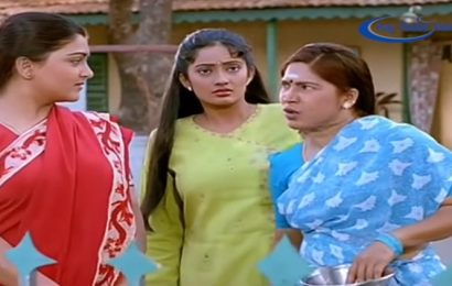 Three Tamil films that perfectly capture middle-class life of the 1990s