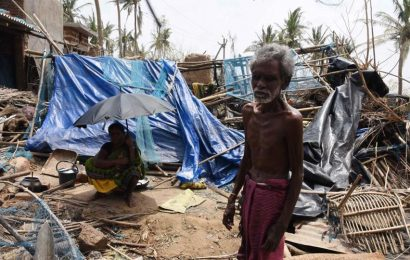 L&T Technology to build 150 houses in Puri for those hit by cyclone Fani