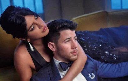 Priyanka Chopra-Nick Jonas wedding anniversary: 5 couple goals they have set for the world