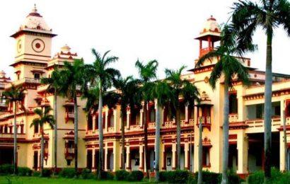 BHU gears up to teach 'Bhoot Vidya'