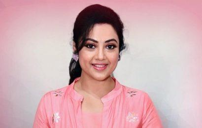 Meena teams up with Rajinikanth in his next film