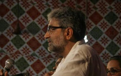 Bhima Koregaon case: Bombay HC extends protection from arrest to Navlakha till December 6