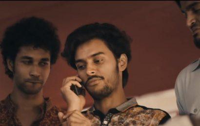 Jamtara Sabka Number Ayega trailer: Netflix India dives into the true-crime space