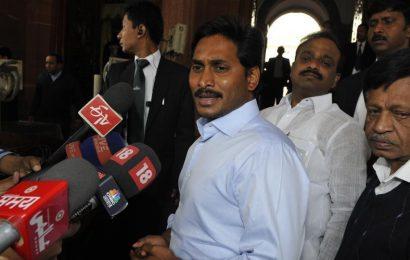 Andhra Pradesh govt to enact law on education medium