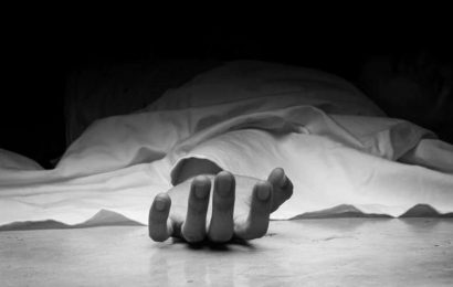 Tiff over pen, 10-year-old girl kills classmate in Rajasthan