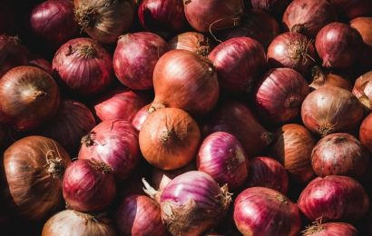In Kerala, group returns to attack hotel for not serving onion during meal