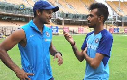 India vs West Indies: 'Easy to switch formats' – Mayank Agarwal makes ambitions clear after Test success