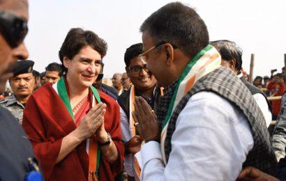 In Jharkhand, Congress learns from Maharashtra