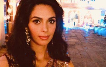 Bigg Boss 13: Mallika Sherawat to make a Weekend Ka Vaar appearance, shares video for fans