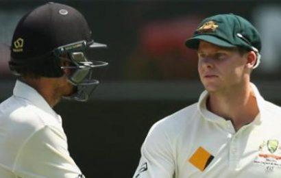Australia vs New Zealand: 'Terrific work ethic' – Steve Smith explains similarities between himself and Kane Williamson