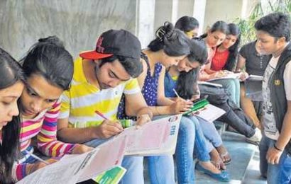 LLB students to be taught mediation from next year