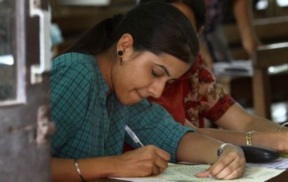 UPSSSC Junior Assistant admit card released, how to download