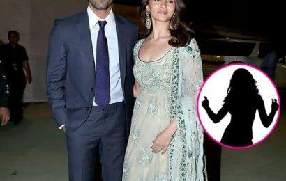 शादी की अफवाहों के बीच Ranbir Kapoor को मिली नई दोस्त, नाम जान कर Alia Bhatt को भी हो जाएगी जलन